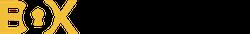 BoxWorld-logo-02