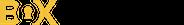 BoxWorld-logo-03